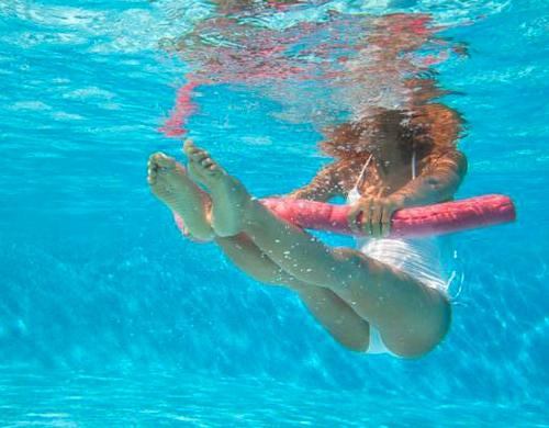 acquagym-ginnastica-aerobica-in-acqua